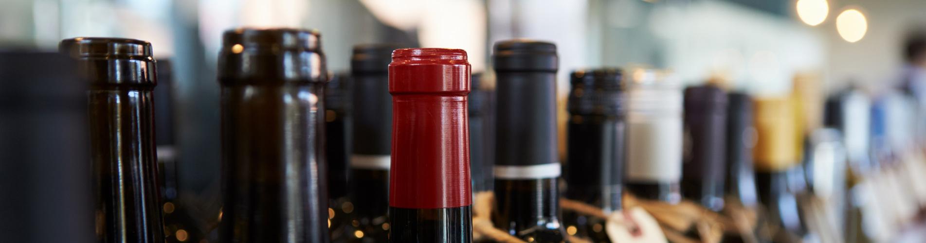Natuurlijke teelt en vinificatie.